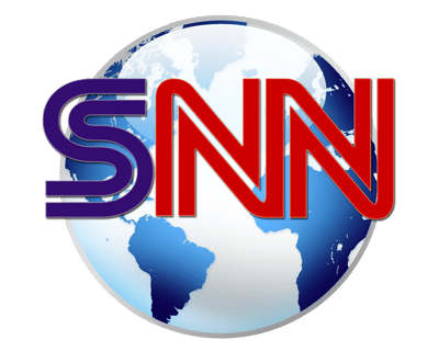 Siam News Network, Thailand digital gateway to Asia