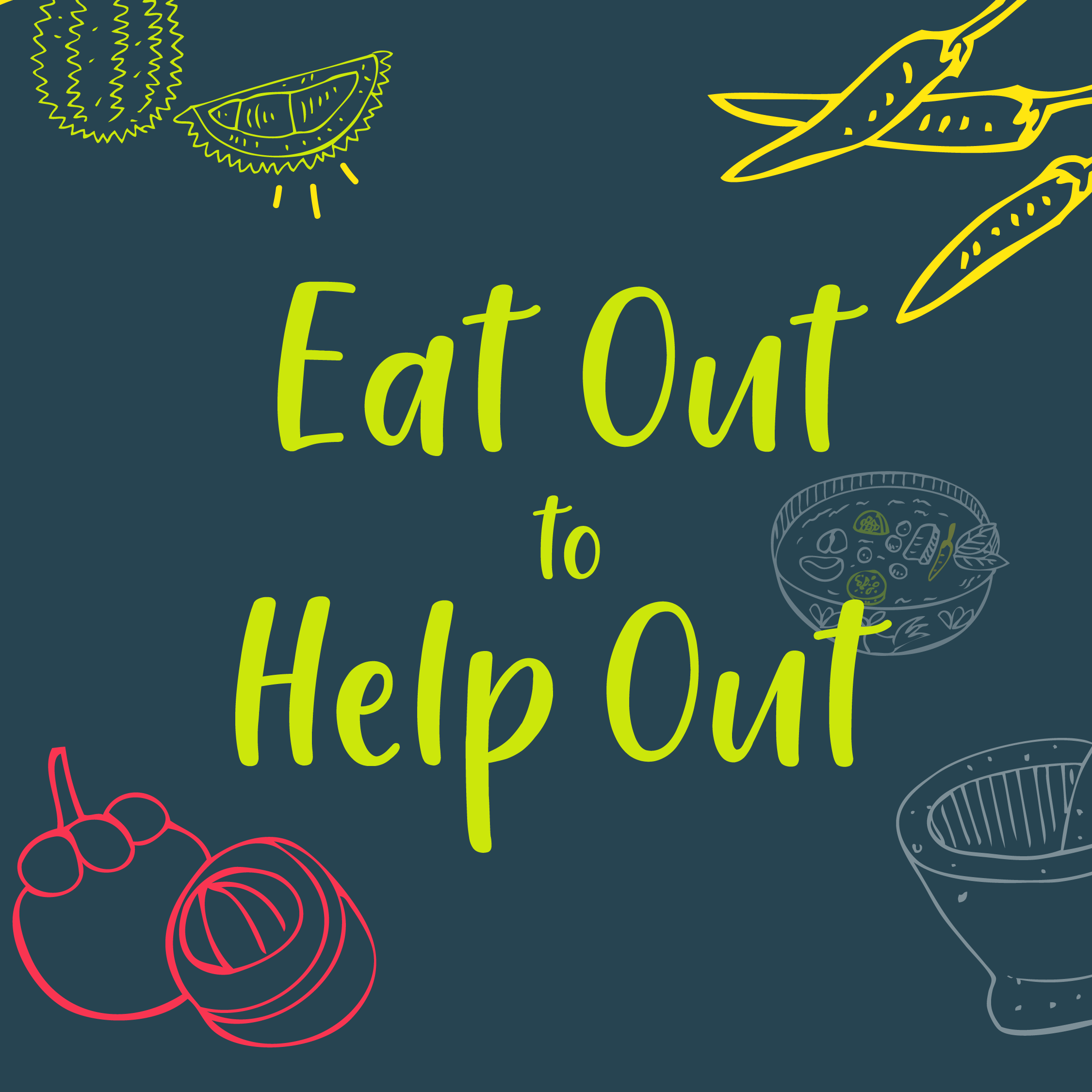 Read more about the article Eat Out to Help Out
