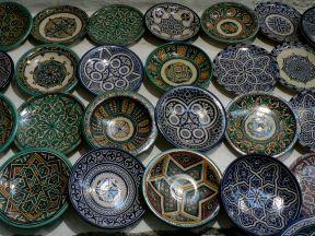 cerâmica Fassi