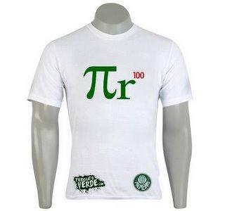 camisa pierre_periquito verde