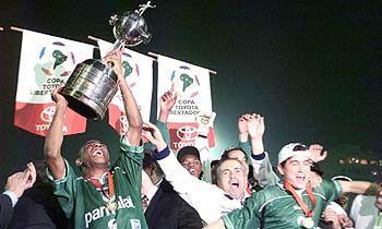 palmeiras-libertadores-1999