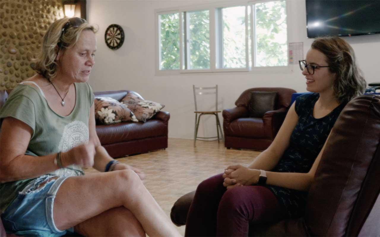 Substance Addiction Treatment For Women