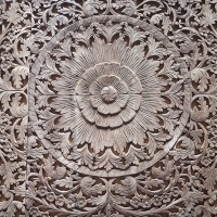 Hand Carved Wall Art. Great Hand Carved Wall Art With Hand ...