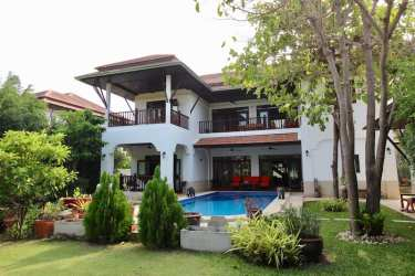 Kao Tao Real Estate For Sale Near Beach
