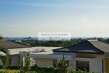 Hua Hin Real Estate Listings For Sale & Rent | Hua Hin Homes For Sale & Rent | Hua Hin Property For Sale & Rent