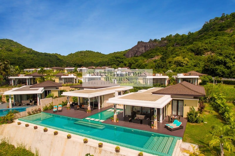Hua Hin Property Listings For Sale & Rent | Hua Hin Real Estate Sales & Rentals | Houses For Sale With Views In Hua Hin Thailand | Homes For Sale In Hua Hin | Hua Hin Luxury Homes For Sale