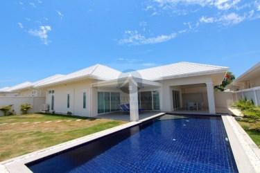 Hua Hin Vacation Rentals | Hua Hin Pool Villas For Rent | Hua Hin Homes For Rent | Vacation Homes For Rent In Hua Hin | Hua Hin Rental Agencies | Hua Hin Rental Agents