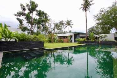 Hua Hin Property for Sale   Hua Hin Villa, Hua Hin Real Estate   Hua Hin House