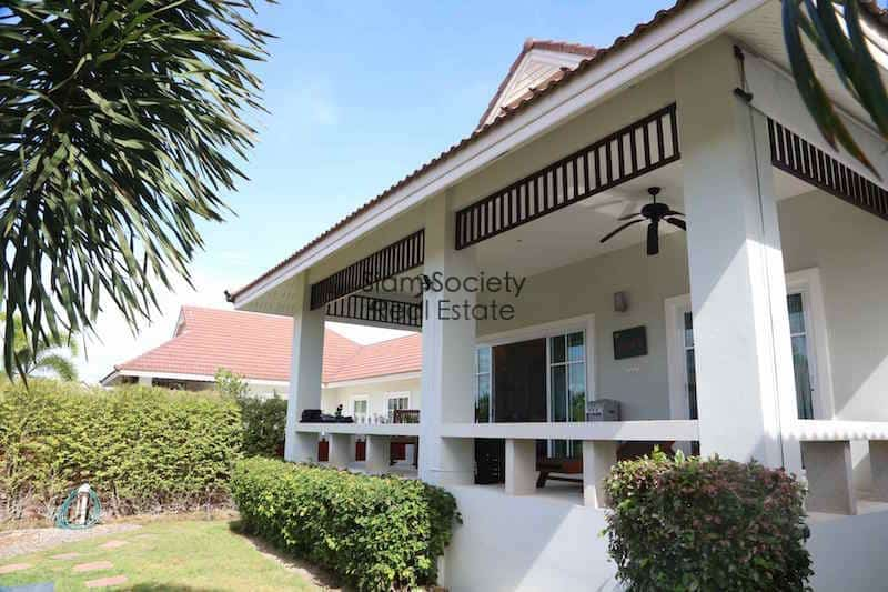 Property for sale Hua Hin
