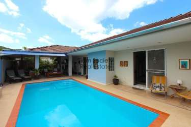 Kao Kalok home for sale near beach