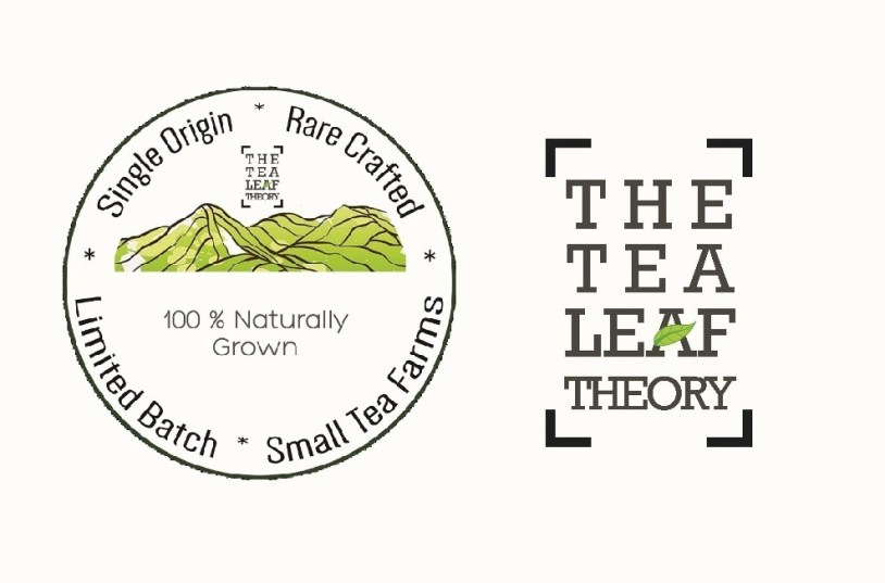 The Tea Leaf Theory - An All-India Organic Small Tea Growers Association