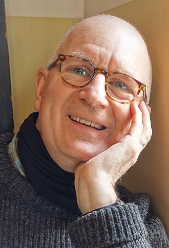 Ivan Graham