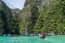 phi-phi-island-tour-1497785_1280