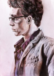 simon_lewis_complete_by_art_is_passion04-d6kt0wp