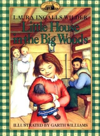 book-bigwoods