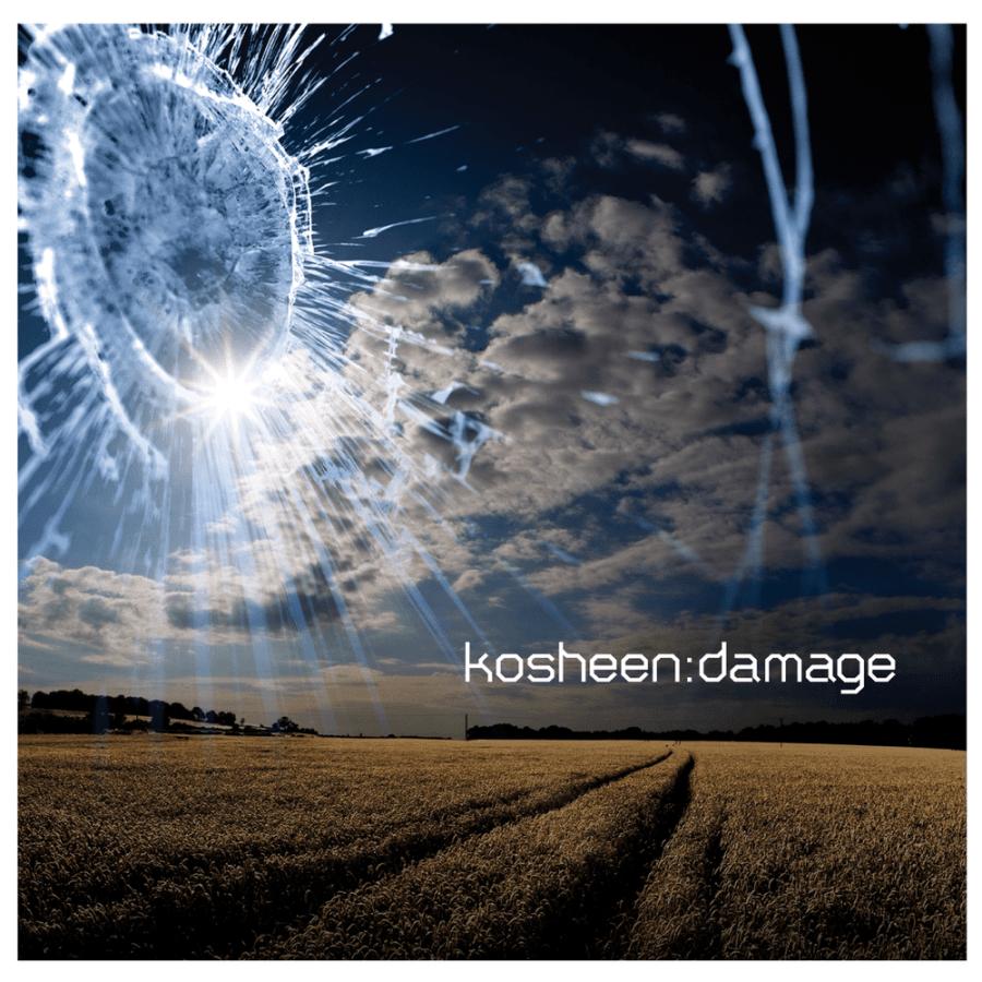 damage album remaster