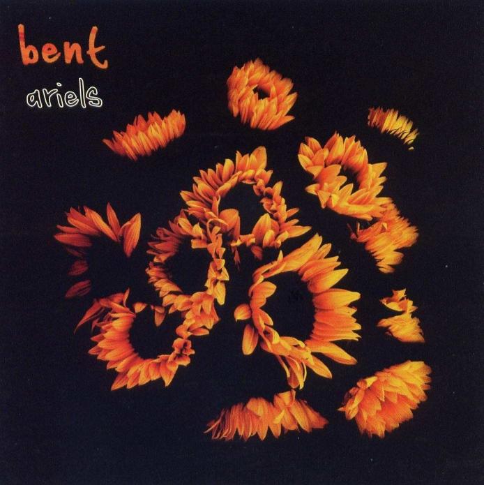 Bent-ariels