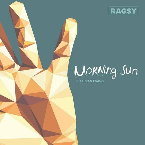 Ragsy Morning Sun