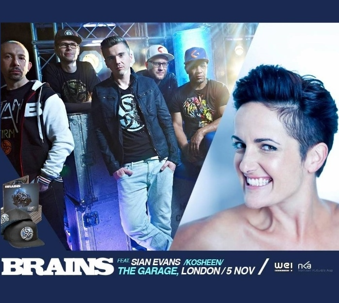 sian-brains-london
