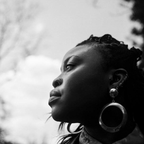 Photo by Adama Jalloh