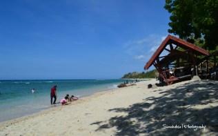 Pantai Lhokme