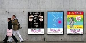 Postere si afise de mari dimensiuni