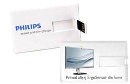 Card USB Philips