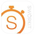 sworkit- best fitness app for 2019
