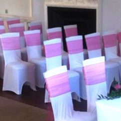 Wedding Chair Cover Hire Cannock Baseball Glove Office Covers Archives Sians Special Occasions Venue Decorations Specialists