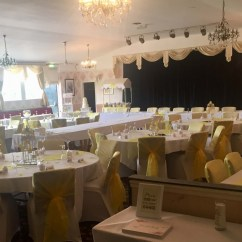 Chair Cover Hire Rugeley High Heel Chairs For Sale Home Sians Special Occasions Our