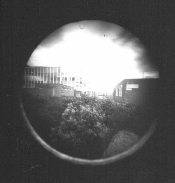 alternative photography sianwright