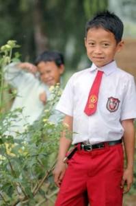 Jasa Jemputan Anak Sekolah Peluang Bisnis Rumahan Untuk Ibu Rumah Tangga