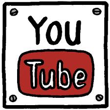 Ini Dia Macam Usaha Sampingan Dunia Maya, Bisnis Video Via Youtube