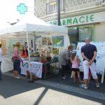 SIARE - Fête de la nature - Deuil-sur-Barre