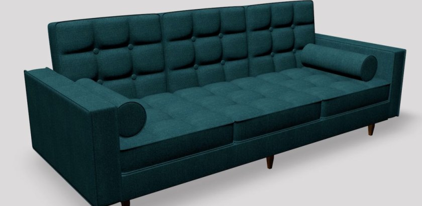 retro-sofa