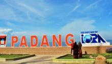 Darurat Urbanisasi, Padang Mendesak Pengembangan Kota Baru