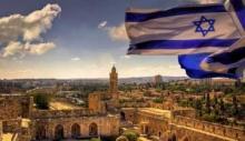 WNI Dilarang Masuk Israel, Ini Respon Menlu Retno Marsudi