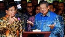 Pakar: Narasi Politik Prabowo Lebih Menjual Dibandingkan Kubu Jokowi