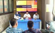 Manager PSP Padang U 13 Tegaskan Pemain Siap  Hadapi Soeratin Cup