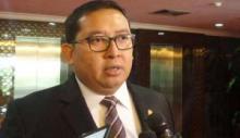 Menteri Kabinet Kerja jadi Tim Sukses Jokowi, Begini Tanggapan Fadli Zon