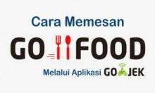 Rayakan HUT 73, GO-FOOD Tawarkan Paket Kemerdekaan Serba 17 Ribuan