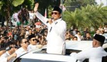 Begini Alasan Prabowo Sebut Indonesia Terancam Miskin Selamanya, Utang Naik Rp1 T Tiap Hari