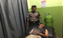 Bejat, Oknum Guru Honorer di Padang Panjang Cabuli Pelajar 14 Tahun Hingga Hamil