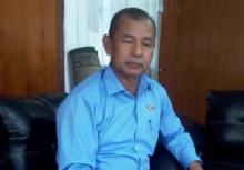 Baznas Kota Solok Bekerjasama dengan PDAM Berikan Subsidi Fasilitas Air Minum Untuk KK Miskin