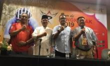 TdS 2019, Langkah Awal Hubungkan Akses di Kawasan Sumatra