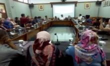 Khawatir Tergerus Media Online, Surat Kabar Pikiran Rakyat Berusaha Sesuaikan Diri Kemajuan ITE