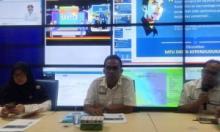 Lakukan Sensus Penduduk Secara Online, BPS Padang Siap Turunkan Tim pada 15 Februari 2020