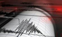 BMKG Catat Gempa M4,8 Guncang Pessel, Tak Berpotensi Tsunami, Terasa Hingga Padang