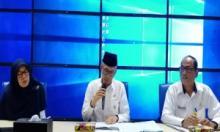 Target Pajak Rp808M Teralisasi 80%, Ini Kata Kepala Bapenda Kota Padang