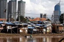 Berikut Upaya yang Harus Dilakukan Dalam Mengatasi Kesenjangan Sosial di Indonesia